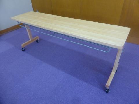会議用テーブル(通常時)